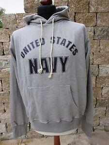 Usmc Shirt Army Training States Navy Sweater Hooded Us United Rockabilly g6xnCYC