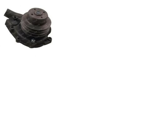 Continental water pump P//N F600K519 with Pulley and Gasket