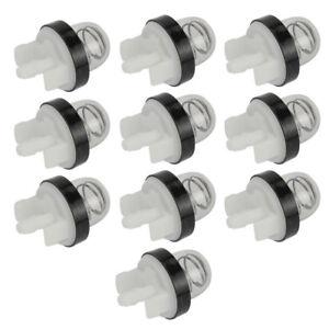 10x-Primer-bulbs-For-Stihl-TS410-BR500-BR350-BR430-BR600-4238-350-6201-Chainsaw