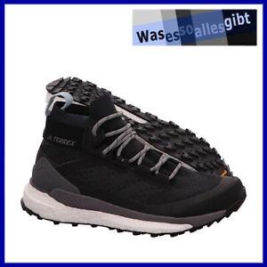 SCHNAPPCHEN-adidas-Terrex-Free-Hiker-Boost-Women-Gr-38-O-3524