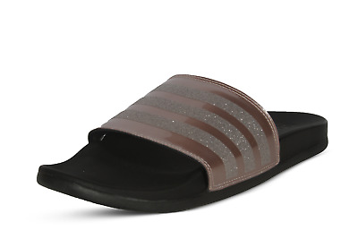 Adidas Adilette Comfort Plus Explorer Women's Slide Sandals B75679 | eBay
