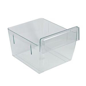 k hlschrank schublade zanker 2247630037 f r ern2372. Black Bedroom Furniture Sets. Home Design Ideas