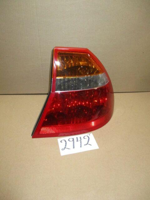 Wiring For 99 Suzuki 300