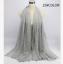 Femmes-Musulmane-Hijab-Wrap-Chales-Fille-Maxi-Echarpes-Foulard-Head-Wrap-Cadeau miniature 33