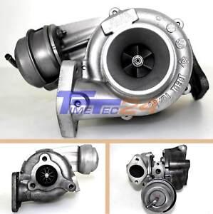 Turbolader-OPEL-Astra-Corsa-Zafira-1-7CDTI-74kW-92kW-Z17DTR-VIFC-897376273