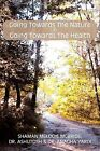 Going Towards the Nature Is Going Towards the Health by Dr Anagha Yardi, Dr Ashutosh Shaman Melodie McBride, Dr Melodie McBride (Paperback / softback, 2012)
