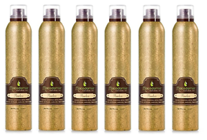 Macadamia-Natural-Oil-Flawless-Cleansing-Conditioner-8-oz-Pack-of-6
