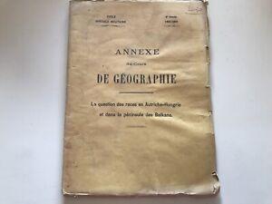 ANNEXE-du-Cours-De-GEOGRAPHIE-La-Question-des-races-en-Autriche-Hongrie-1905-06