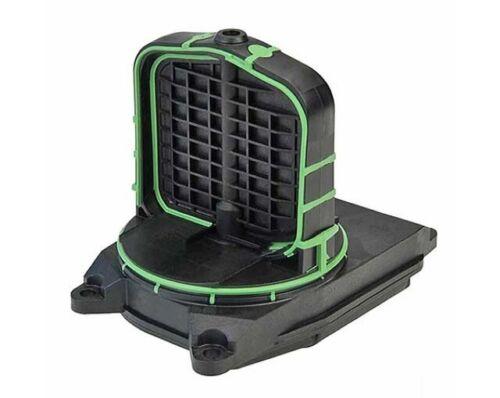 Adjusting Unit for Intake Manifold 11 61 7 579 114 Vaico V20-2260 DISA Valve