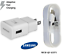 Genuine-Samsung-Galaxy-S6-S7-Edge-Note4-5-Adaptive-Fast-Rapid-Charger-Mic-cable thumbnail 7