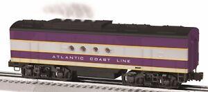 Lionel-Atlantic-Coast-Line-LionChief-Plus-FT-Powered-B-unit-Diesel-6-82303