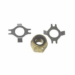 Prop Nut Kit 18-3702