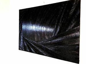 Peinture-tableau-abstrait-contemporain-et-moderne-a-l-huile-format-63-47-cm