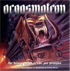 Orgasmatron: The Heavy Metal Art of Joe Petagno by Joe Petagno (Hardback, 2004)