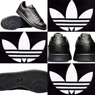 Adidas SUPERSTAR,Gucci,Oakley,