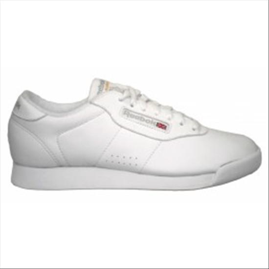 Schuhe REEBOK Princess - - Princess weiß n-37 d1c146