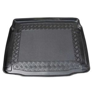 Tappetino Vasca per OPEL SIGNUM STATION WAGON 2003-2008