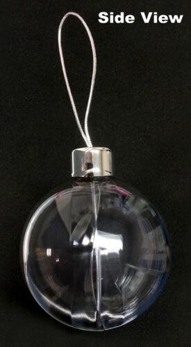 British Blue Cat /'Love You Mum/' Christmas Tree Bauble Decoration Gift MUM-C1CB