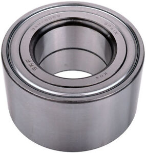 SKF-BAH-0069-Wheel-Bearing-Double-Row-Ball-FORD-Mazda-Mercury-NEW-EC0133047