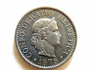 1975-Swiss-Ten-10-Rappen-Coin