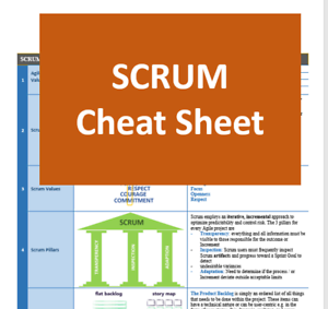 SCRUM-Exam-Prep-Cheat-Sheet-Brain-Dump-Sheet-For-Scrum-Master-amp-Product-Owner