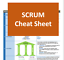 SCRUM-Exam-Prep-Cheat-Sheet-Brain-Dump-Sheet-For-Scrum-Master-amp-Product-Owner miniature 1