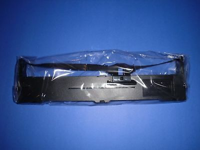 12 Pack Epson LQ590 FX890 S015329 S015589 S015337 Compatible Ribbons