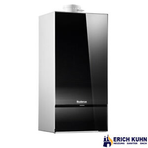 Buderus-Logamax-plus-GB182i-Wand-Gas-Brennwert-Kessel-mit-14-20-24-35-42-K-KD-kW