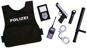 Kinder-Simba-Polizei-Einsatzkommando-Set-Motorik-Spielzeug-NEU