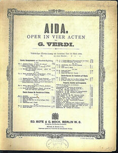 Giuseppe-Verdi-Ouvertuere-AIDA-alte-Noten-uebergross