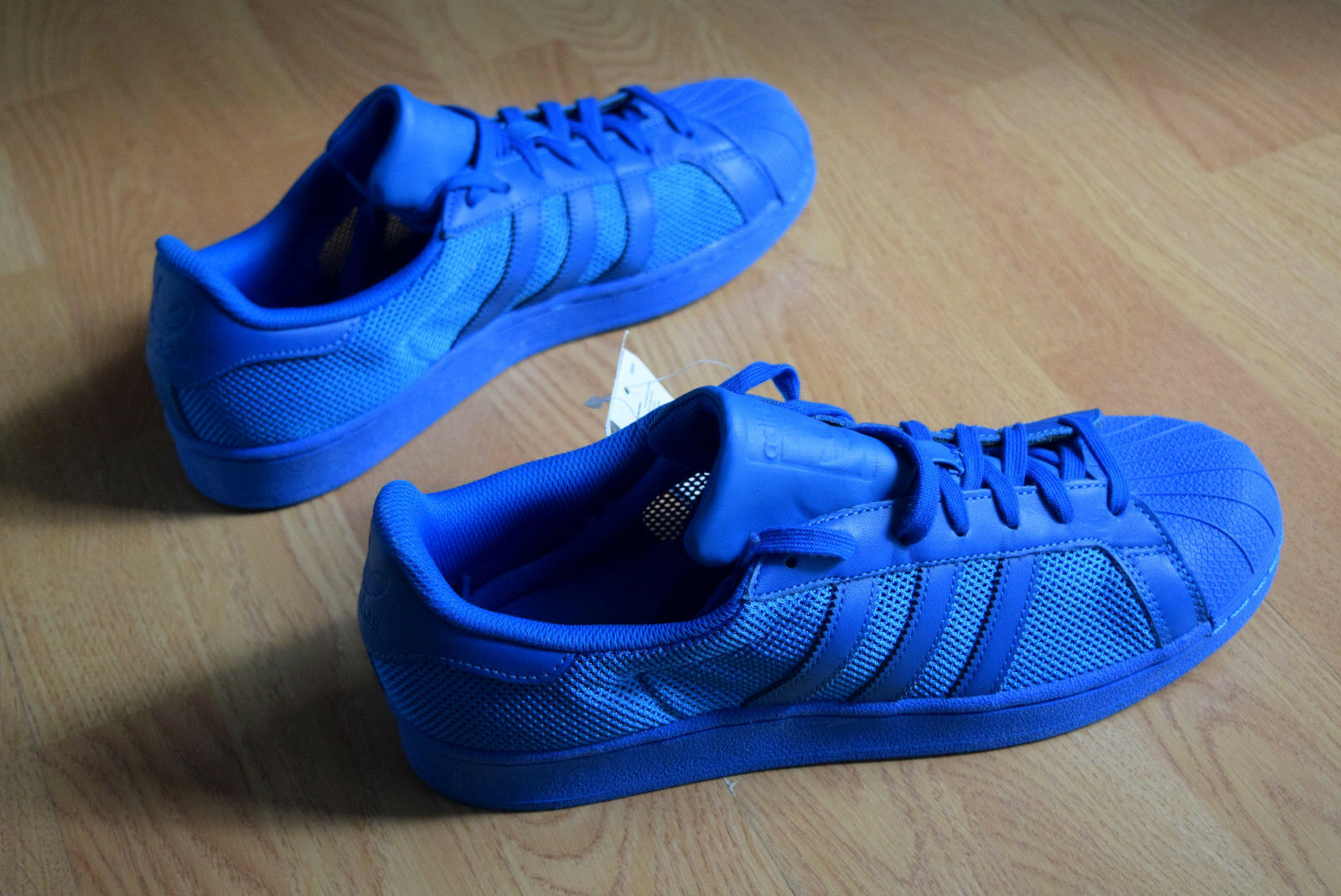 Adidas Superstar 80s 38 40,5 42 Stan 43 44,5 b42619 campus Stan 42 Smith 80's Grand Slam a4a16c