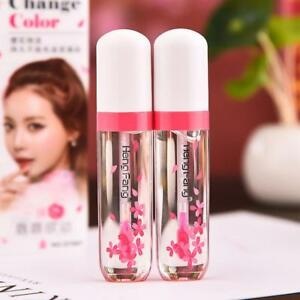 New-Longlasting-Lip-Gloss-Change-Color-Liquid-Lipstick-Moistourize-Lip-Tint