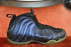 Nike-Air-Foamposite-One-Eggplant-Purple-2009-Release-Size-10-5-314996-051