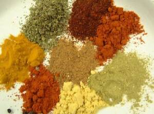 ASIAN-SPICE-Candle-Fragrance-1oz-Oil-scent-crafts