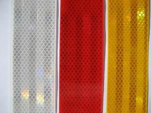 3M-Reflektorfolie-983-Konturmarkierung-Reflex-Nachtcache-rot-gelb-weiss