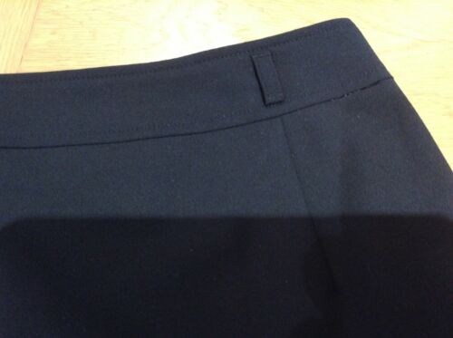 skirts listed mega cheap to clear various sizes and lengths