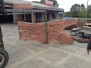 Redgum-Slab-No-146-3-1m-Freight-Available