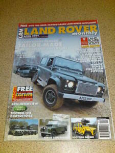 LANDROVER-MONTHLY-TRAILER-April-2004-69