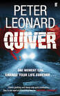 Quiver by Peter A. Leonard (Paperback, 2009)