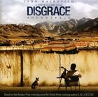 Disgrace by Disgrace (CD, Jul-2009)
