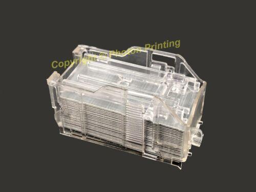 3 Cartridges//Box Total 15,000 Staples AA Staple Compatible Canon P1 1008B001