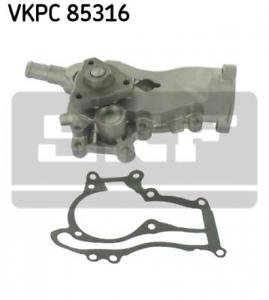Wasserpumpe-fuer-Kuehlung-SKF-VKPC-85316