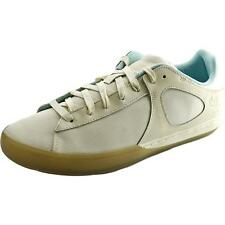 New Alexander McQueen By Puma MCQ Step Lo Canvas Men's Shoe Sz 9, 35854903