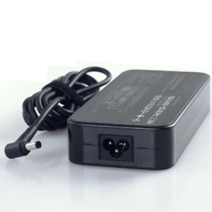 180W AC Power Adapter Charger for 165W 19.8V 8.33A Razer Blade RC30-0165 0100