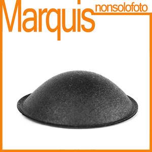 COPRIPOLVERE-CP38-tela-impermeabilizzata-per-altoparlanti-foto-Marquis