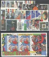 Nederland Jaargang 1991  compleet luxe postfris (MNH)