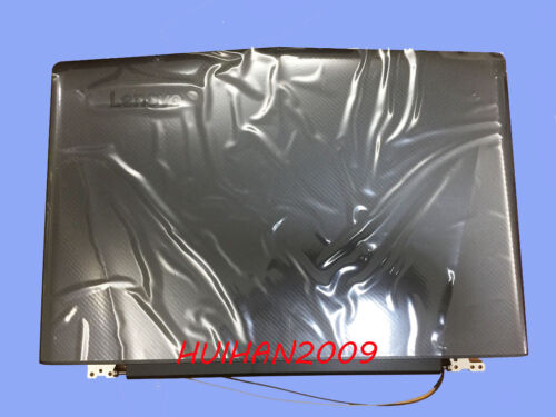 New Lenovo Legion Y520-15IKBN 80WK LCD back cover top case Rear lid AP13B000100