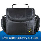 Camera bag Case for Sony Cyber-Shot DSC HX100V HX200V HX400V/B H200 H300 H200/B