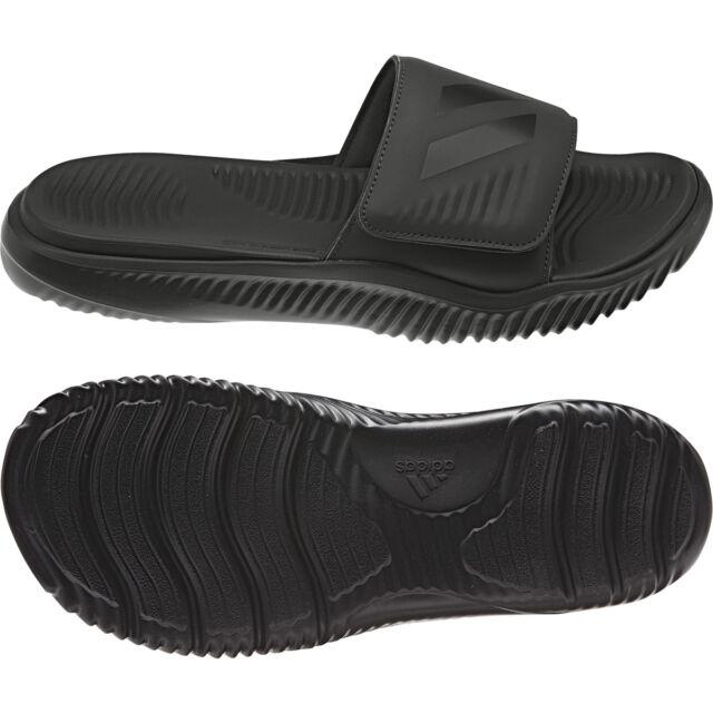 Vasyli Del Mar Mens Sandals - Black US 10 for sale online | eBay