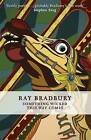 Something Wicked This Way Comes by Ray Bradbury (Paperback, 2015)